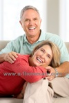 parkinson care calabasas a-1 home care