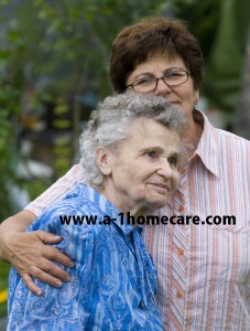 a-1 home care san marino elder care