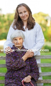 a-1 home care whittier caregivers