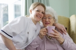 a-1 domestic elder care cailfornia